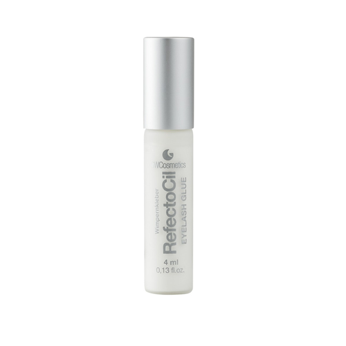 RefectoCil Eyelash Lift Refill Glue 4ml