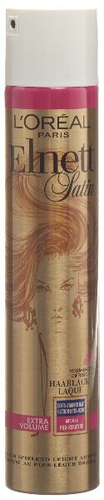 ELNETT Hairspray extra Volumen 300 ml