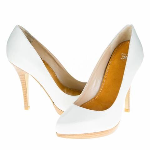 so glam speziell f r high heels gr sse 36 37 kaufen g. Black Bedroom Furniture Sets. Home Design Ideas