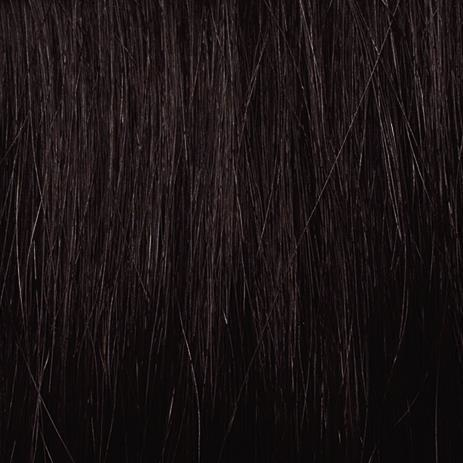 she hair extensions clip in echthaar 1b schwarz 50 55 cm. Black Bedroom Furniture Sets. Home Design Ideas