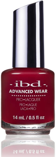 IBD Advanced Wear Pro Lacquer Breathtaking 14 ml