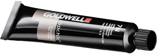 Goldwell Topchic Color Tube 5/NA