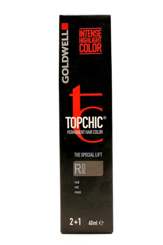 Goldwell Topchic R Effects