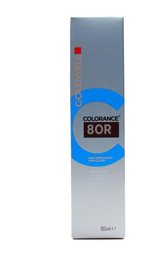 Goldwell Colorance Tube 8OR