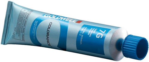 Goldwell Colorance Tube 7-G