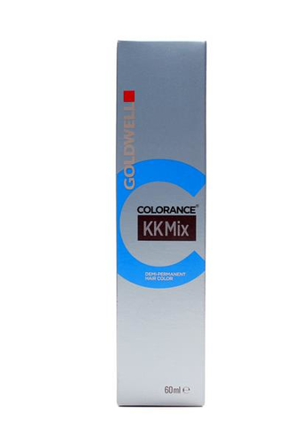 Goldwell Colorance Tube KK Mix