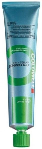 Goldwell Colorance Tube Express crème 9
