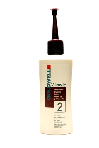 Goldwell Dauerwellen Vitensity 2