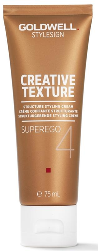 Goldwell Superego