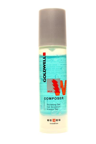 Goldwell Composer