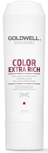 Goldwell Dualsense Extra Rich Detangle Conditioner