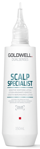 Goldwell Dualsense Scalp Spec.Sen.Soothing Lotion