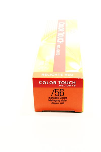 Wella Color Touch Relights /56