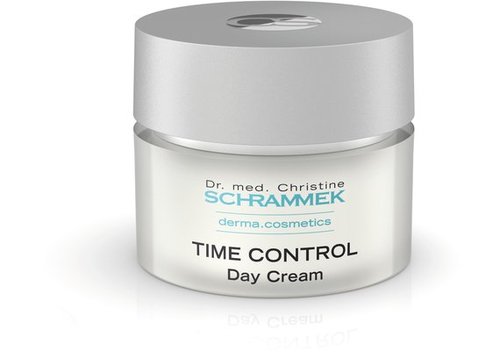 DR. SCHRAMMEK Vitality Time Control Day Cream 50 ml