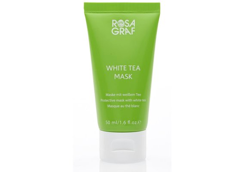 ROSA GRAF White Tea Mask 50 ml