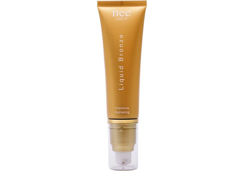 NEE Liquid Bronze Intensive Hydrating C152 50 ml