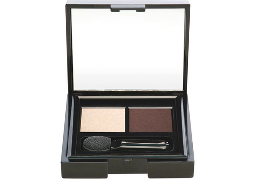 NEE Eyeshadow Duo Nr. 800