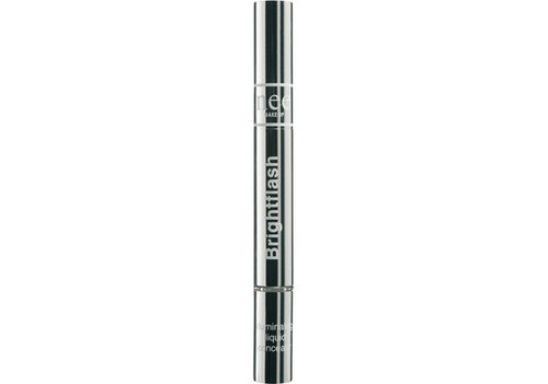 NEE Brightflash Illuminating Liquid Concealer  C3 2 ml