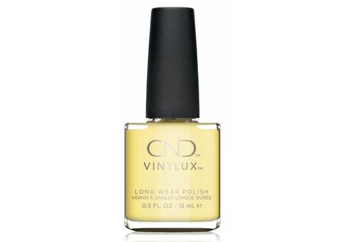 CND Vinylux #275 Jellied 15 ml