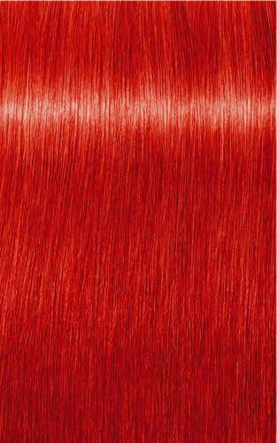Schwarzkopf Bold Color Wash red 300 ml
