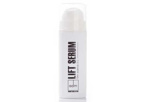 adm LIFT SERUM 30 ml