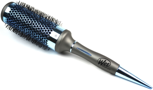 WetBrush Pro Tourmaline Blowout Round Brush Ø 48/63 mm