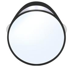 spiegel kaufen gratis versand in ch. Black Bedroom Furniture Sets. Home Design Ideas