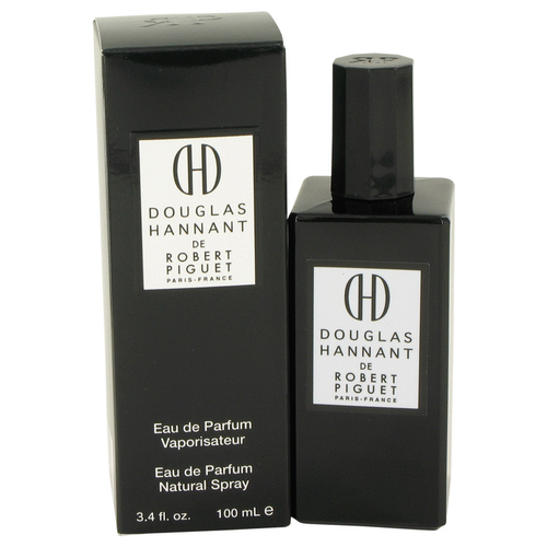 Douglas Hannant by Robert Piguet Eau de Parfum Spray 100 ml